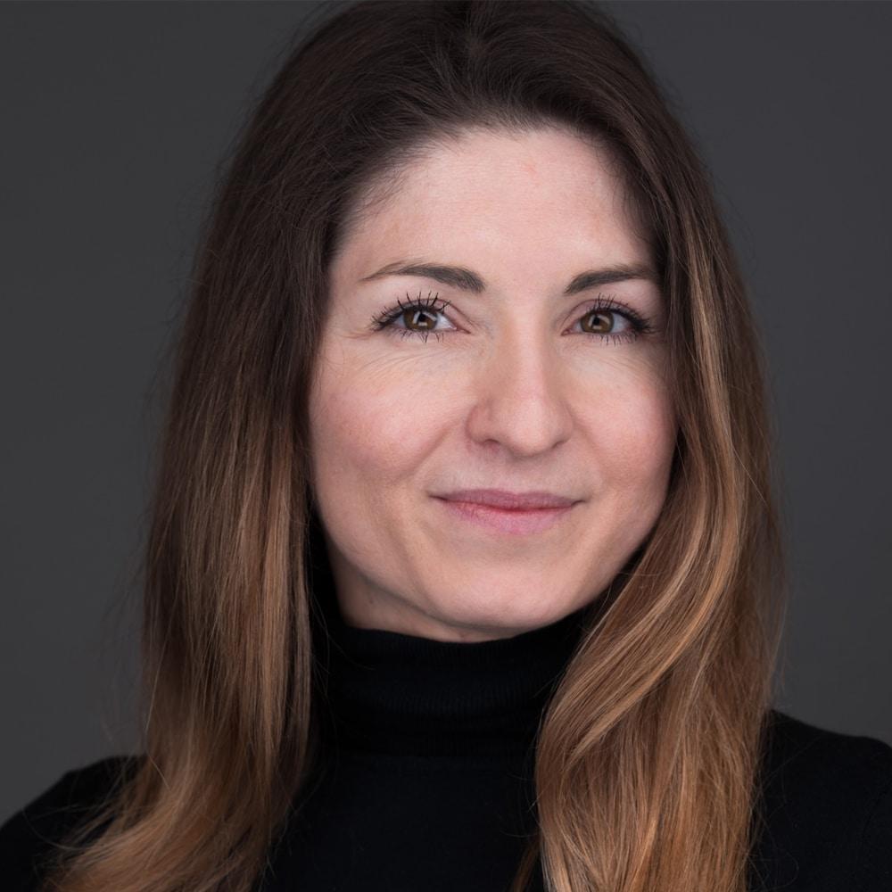 Adelya Doudart de la Gree smoelenboek