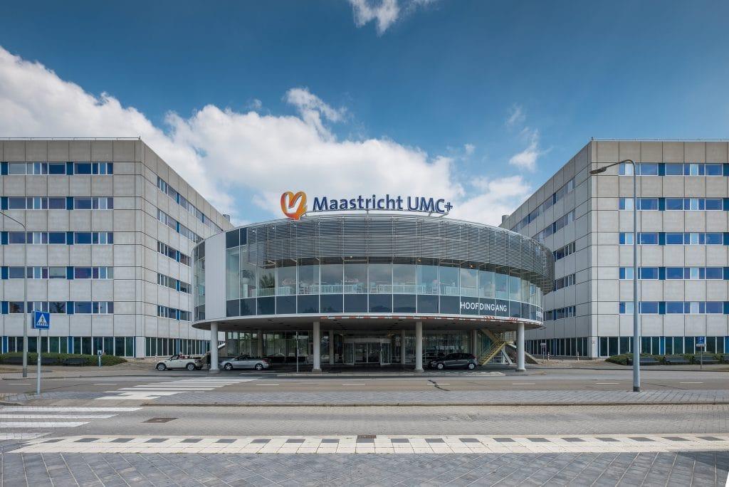 Project Maastricht UMC+