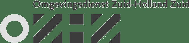 Carrousel partnerlogo OZHZ