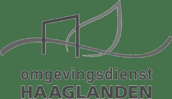 Carrousel partnerlogo omgevingsdienst Haaglanden