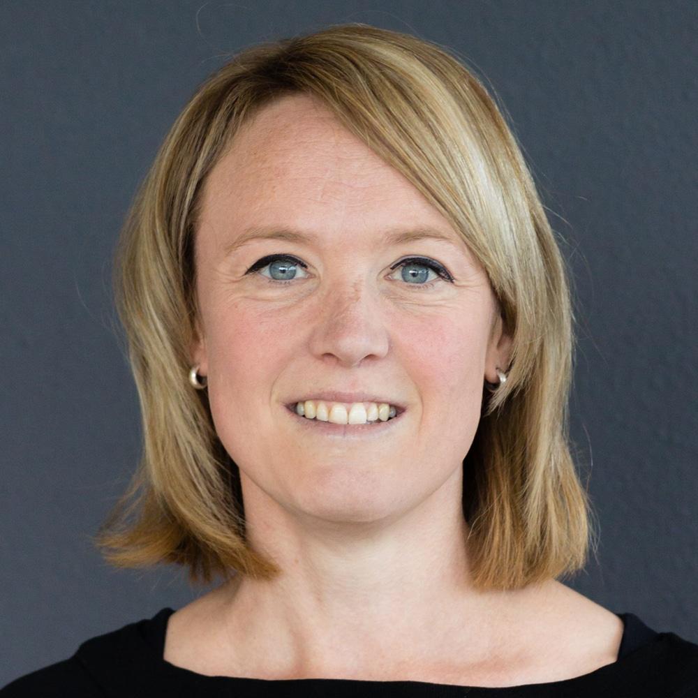 Erika Manders smoelenboek definitief