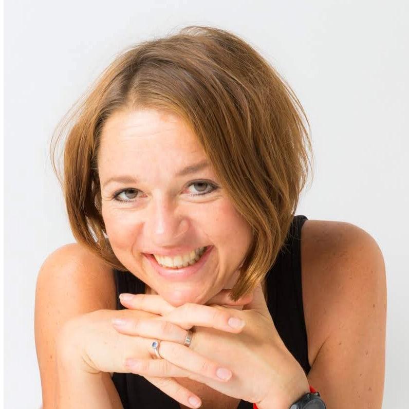 Jessica Böhm smoelenboek