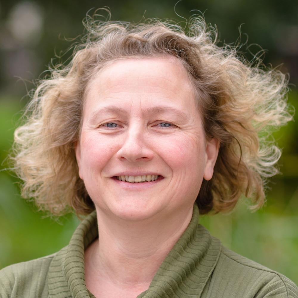 Judith van Leeuwen smoelenboek