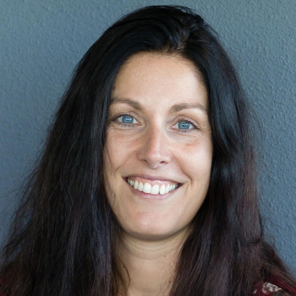 Linda Schutjens smoelenboek