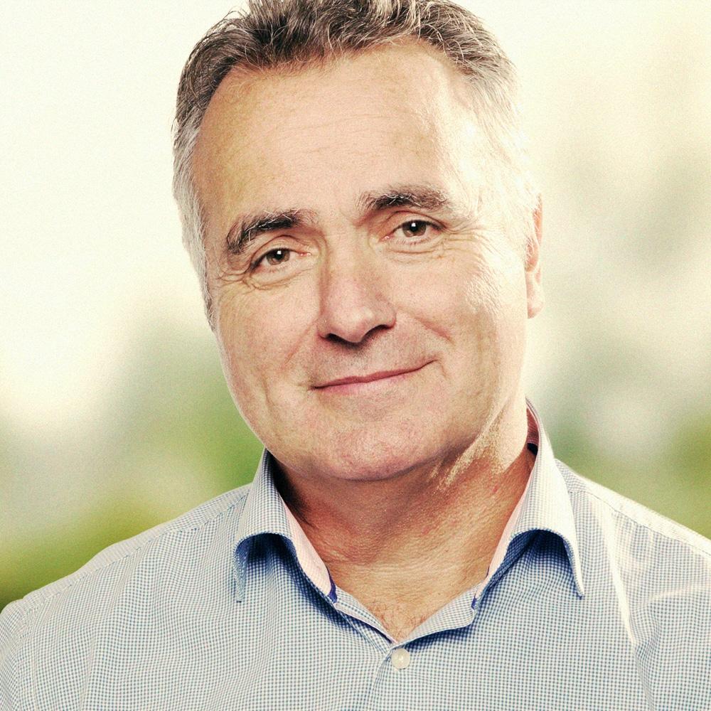 Peter Geelen smoelenboek