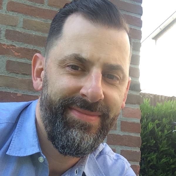 Sander Crombag smoelenboek