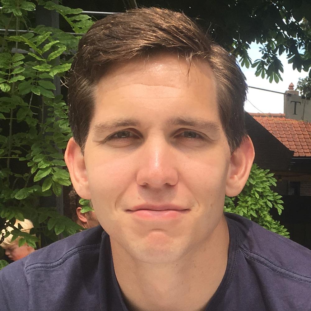 Tom Scholten smoelenboek