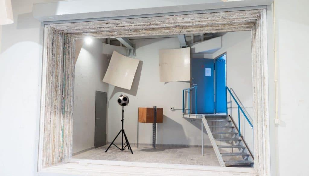 Laboratorium Delft