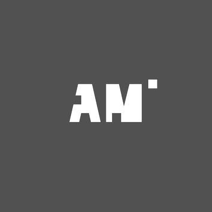 Carrousel partnerlogo AM