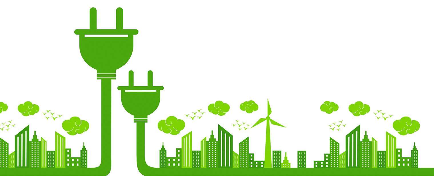 Energiebesparende ervaringen met de energie-audit