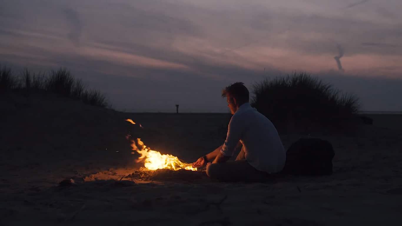 Bedrijfsvideo Element 3 Ons Vuur