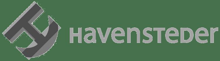 Carrousel partnerlogo Havensteder