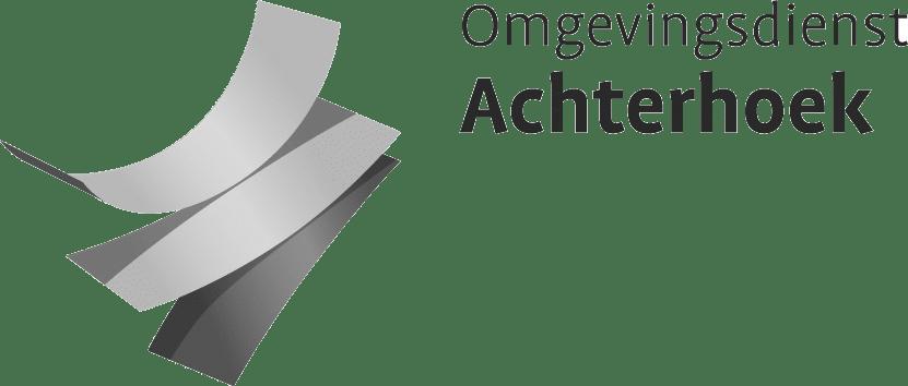 Caroussel partnerlogo Omgevingsdienst Haaglanden