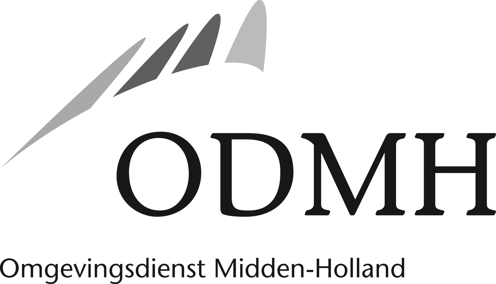 Carrousel partnerlogo ODMH