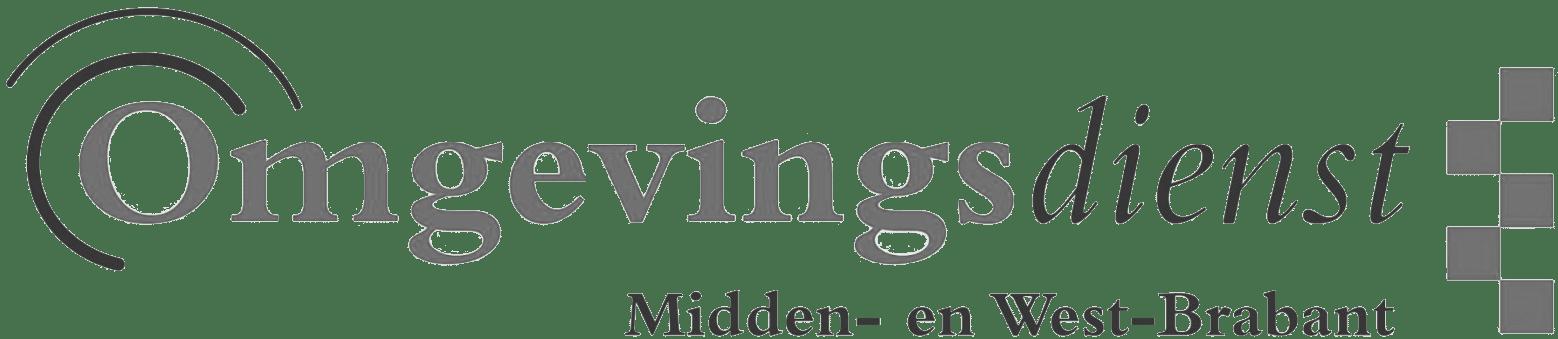 Caroussel partnerlogo Omgevingsdienst Midden- en West-Brabant