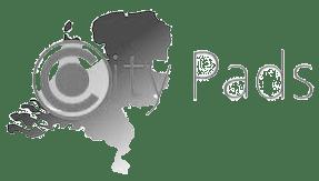 Logo CityPads
