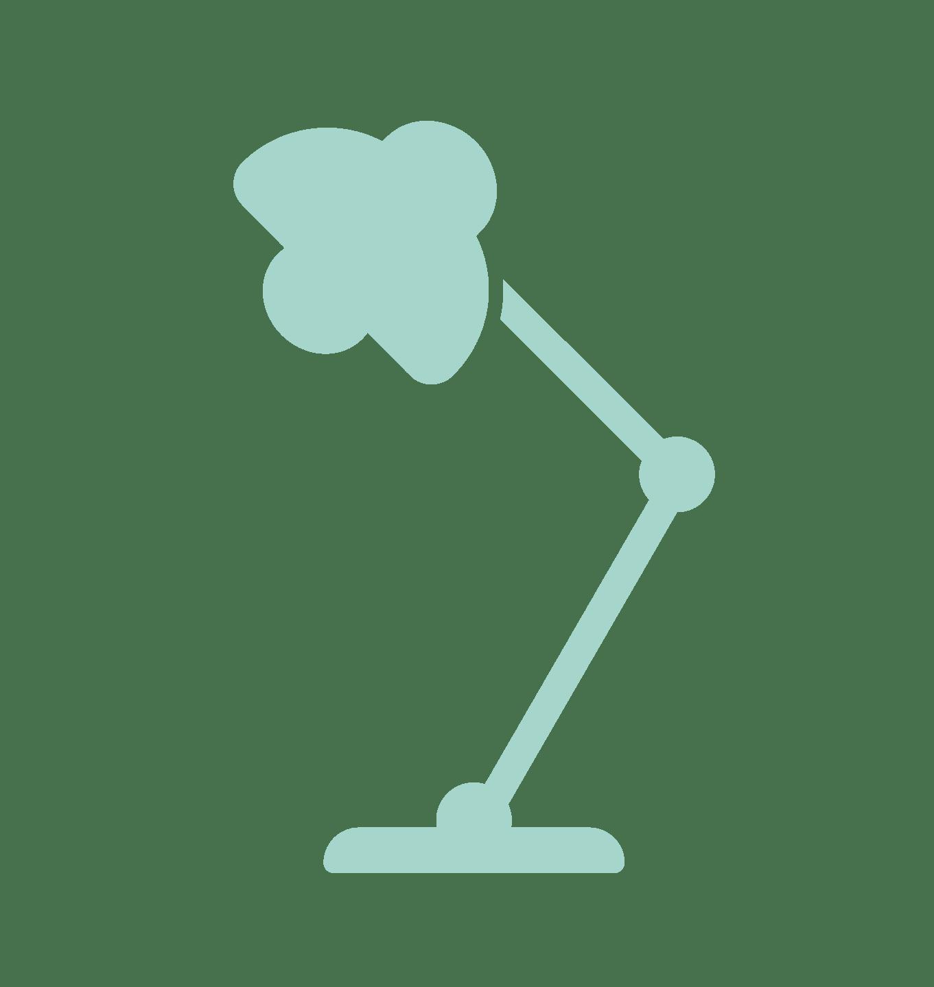 4 Verlichtingsterkte en illuminantie