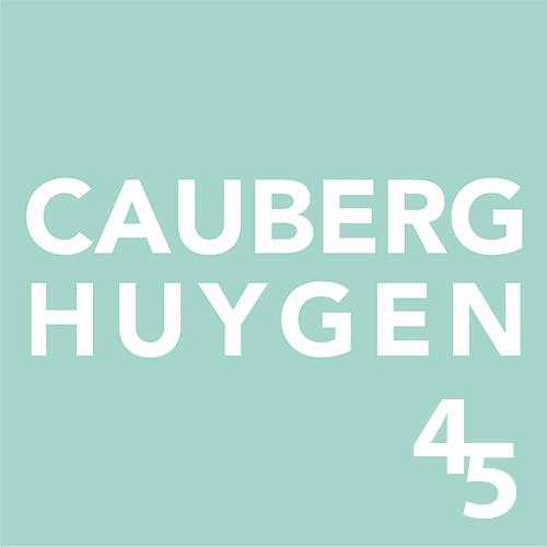 Cauberg Huygen