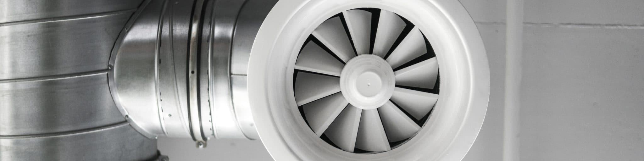 Voldoet uw school aan de ventilatie-eisen van het RIVM?