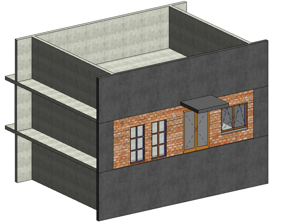 TOjuli grenswaarde appartementen