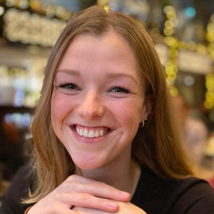 Laura de Visser